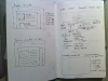 Site Map &amp; Wireframe